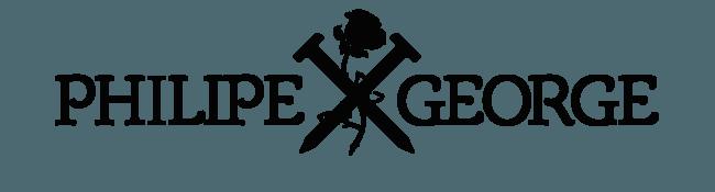 Philipe George